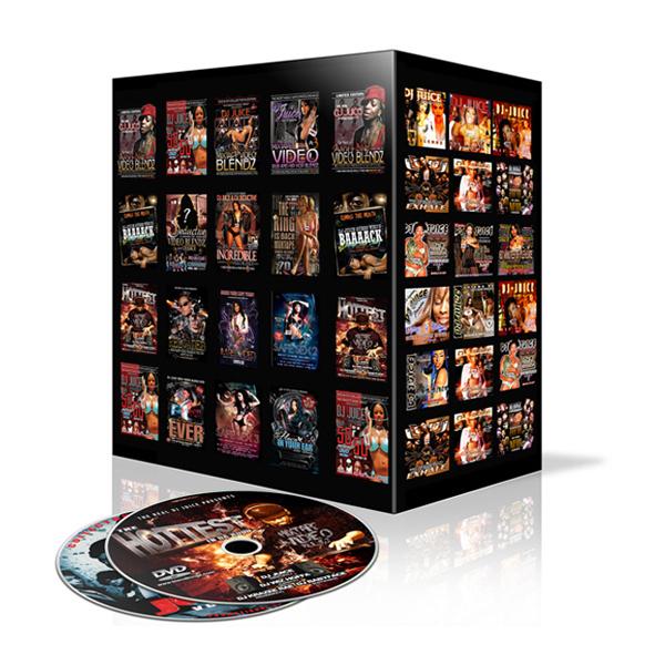 cd-dvd-combo