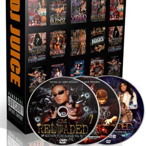 dvd-pack-pic