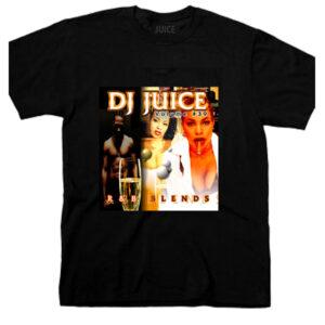 Volume 39 T-shirt