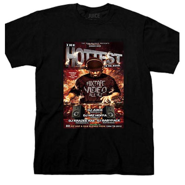Volume 76 T-shirt