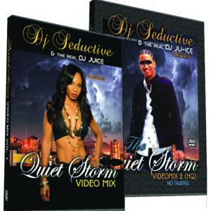 MAIN QS DVD COVER 123