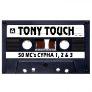 TONY TOUCH 123